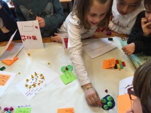 Journée de l'innovation de l'Education Nationale