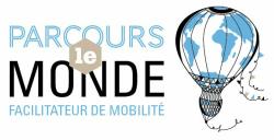 Logo-Parcours-le-monde