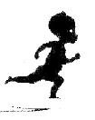 """KIRIKOU : le Séminaire reprend le mardi 22 janvier sur le thème : """"Engagement et Responsabilité"""""""