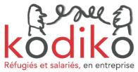 KODIKO - speed meetings professionnels en janvier prochain
